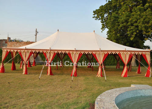 Luxurious Indian Tent & Indian Tents - Luxury Indian Tent Party Indian Tent Outdoor ...