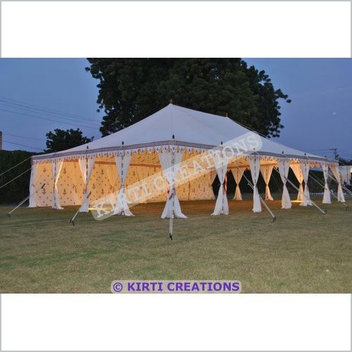 Luxury Indian Tent & Indian Tents - Luxury Indian Tent Party Indian Tent Outdoor ...