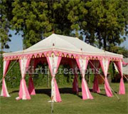 Party Maharaja Tents & Maharaja Tents - Indian Maharaja Tents Outdoor Maharaja Tents ...