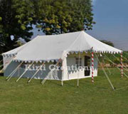 Special Swiss Cottage Tent
